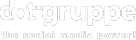 130617_logo_dot-gruppe_mitClaim-weiss