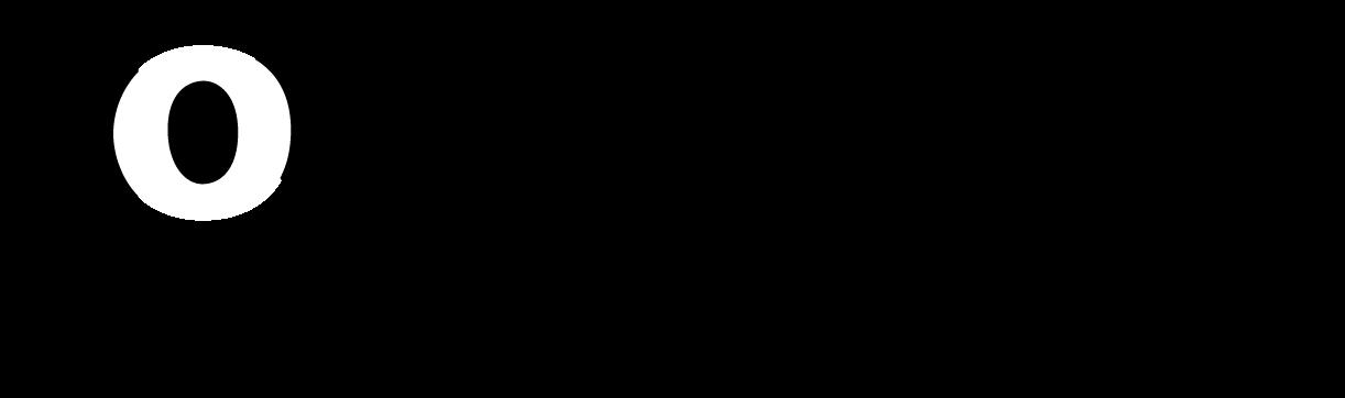 dot-gruppe