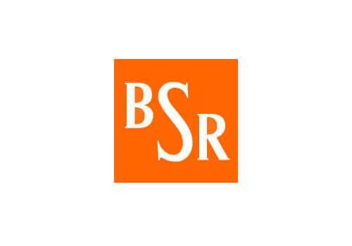 BSR Berliner Stadtreinigung