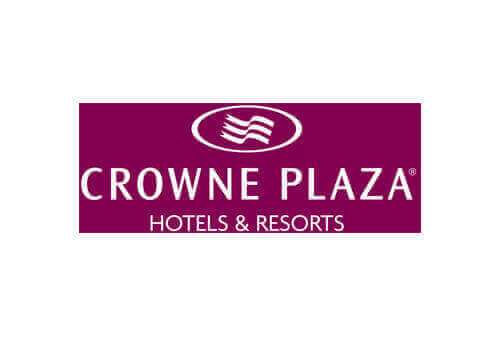 Crowne Plaza Hotels & Resorts