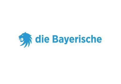 die Bayerische Versicherung