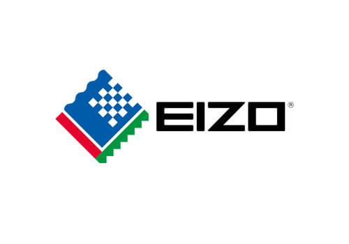 EIZO Corperation