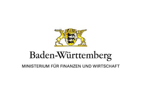 Baden Württemberg Ministerium für Finanzen und Wirtschaft