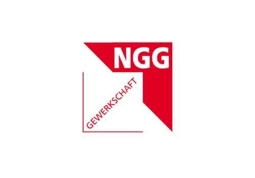 NGG Gewerkschaft Nahrung-Genuss-Gaststätten
