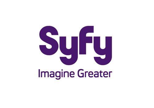 Syfy Fernsehsender