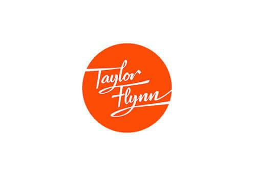 Taylor Flynn Marketingagentur