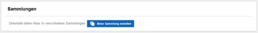 YouTube_Sammlungen_werden_abgeschafft