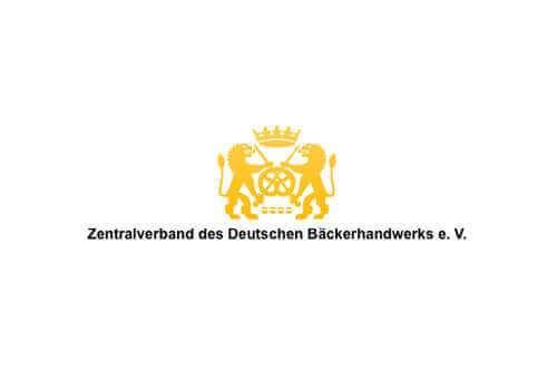 Zentralverband des Deutschen Bäckerhandwerks