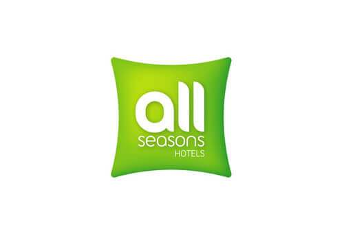 All Seasons Hotels