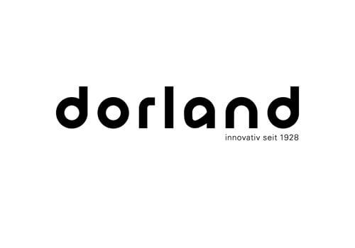 dorland Werbeagentur