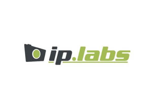 ip Labs