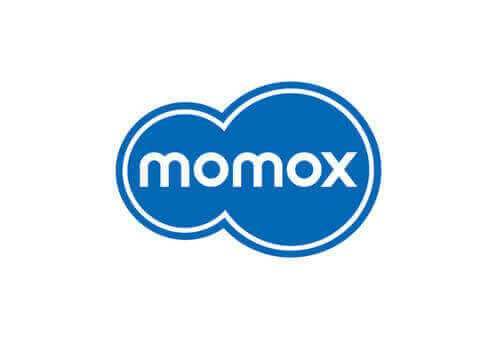 momox Corporate