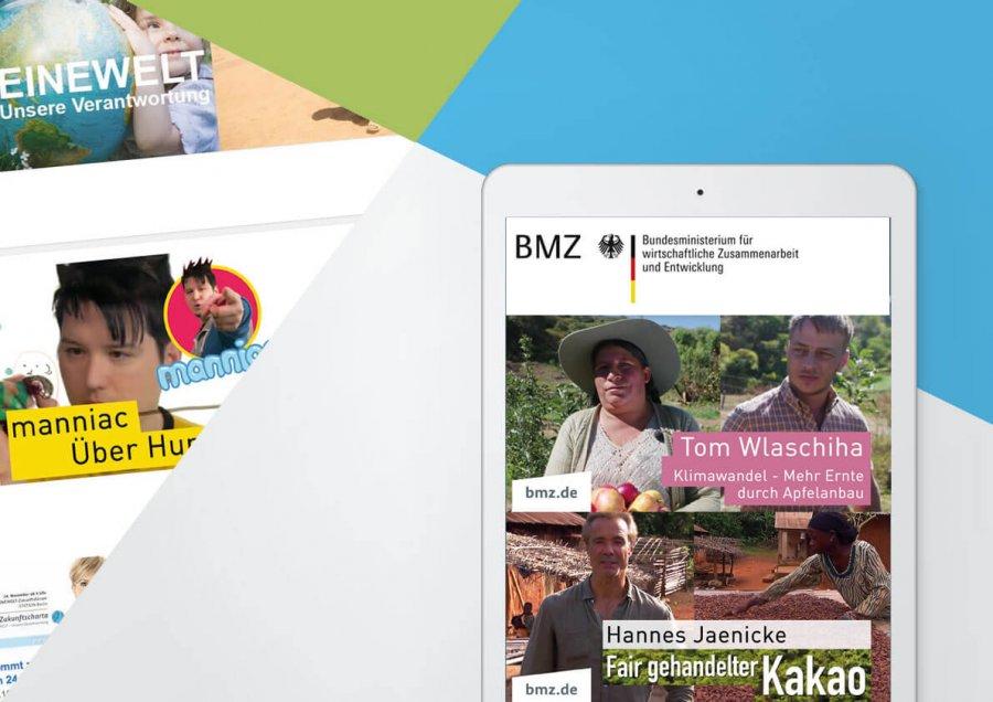 advasingbunc: Tatort schimanski youtube