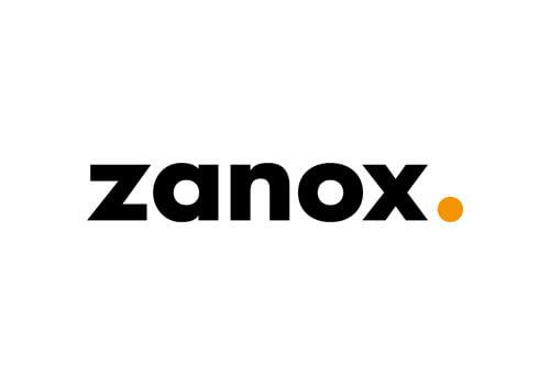 Zanox AG
